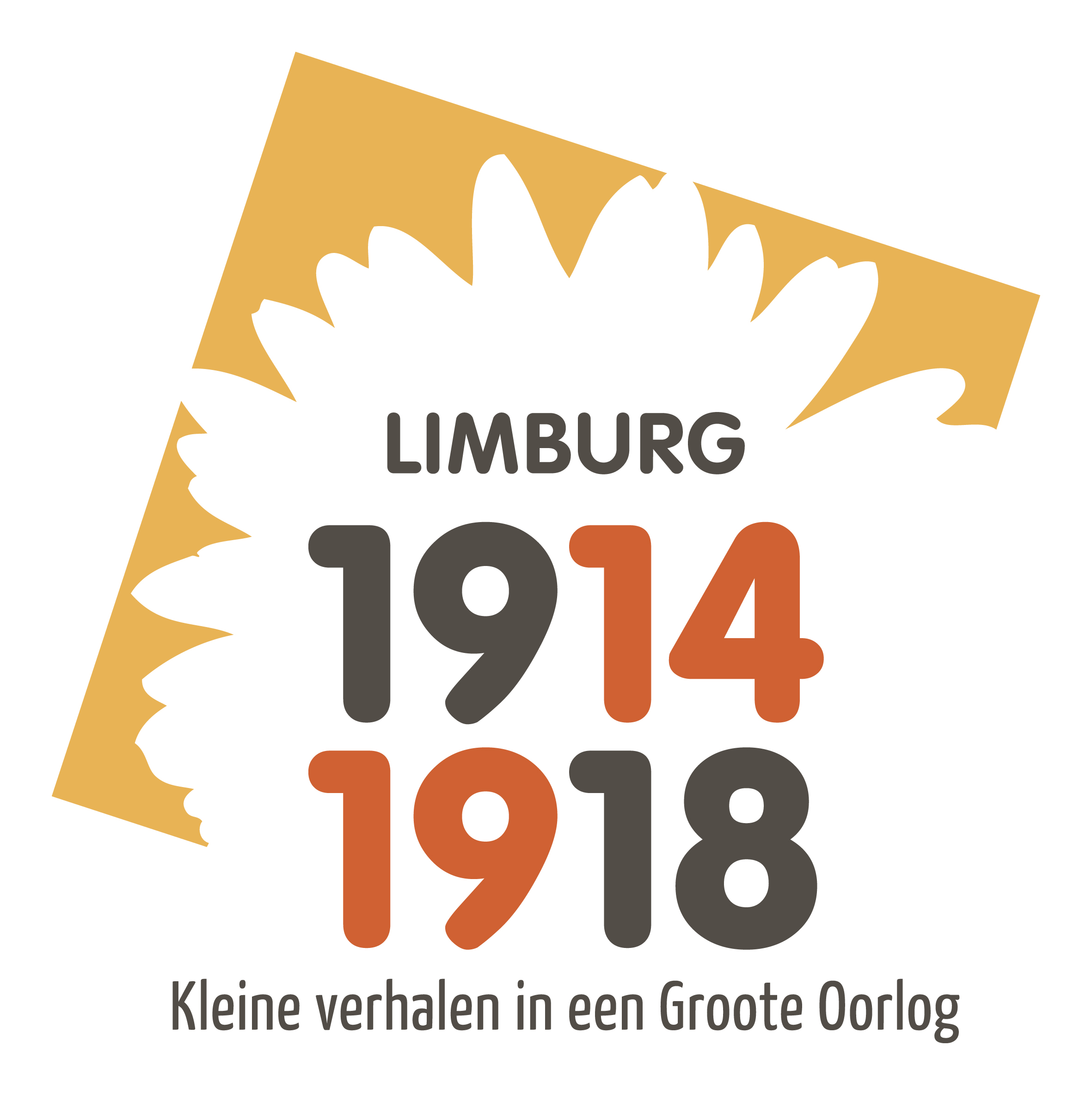 wo1 limburg logo large